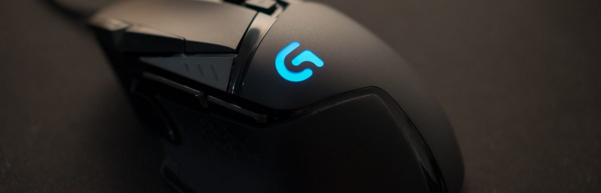 10 Best MMO Mouse for Gaming in 2019
