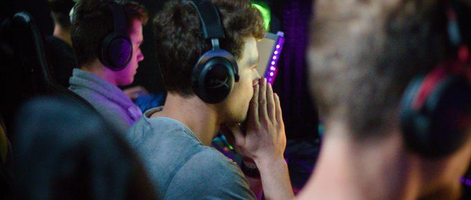 best gaming headset under $100